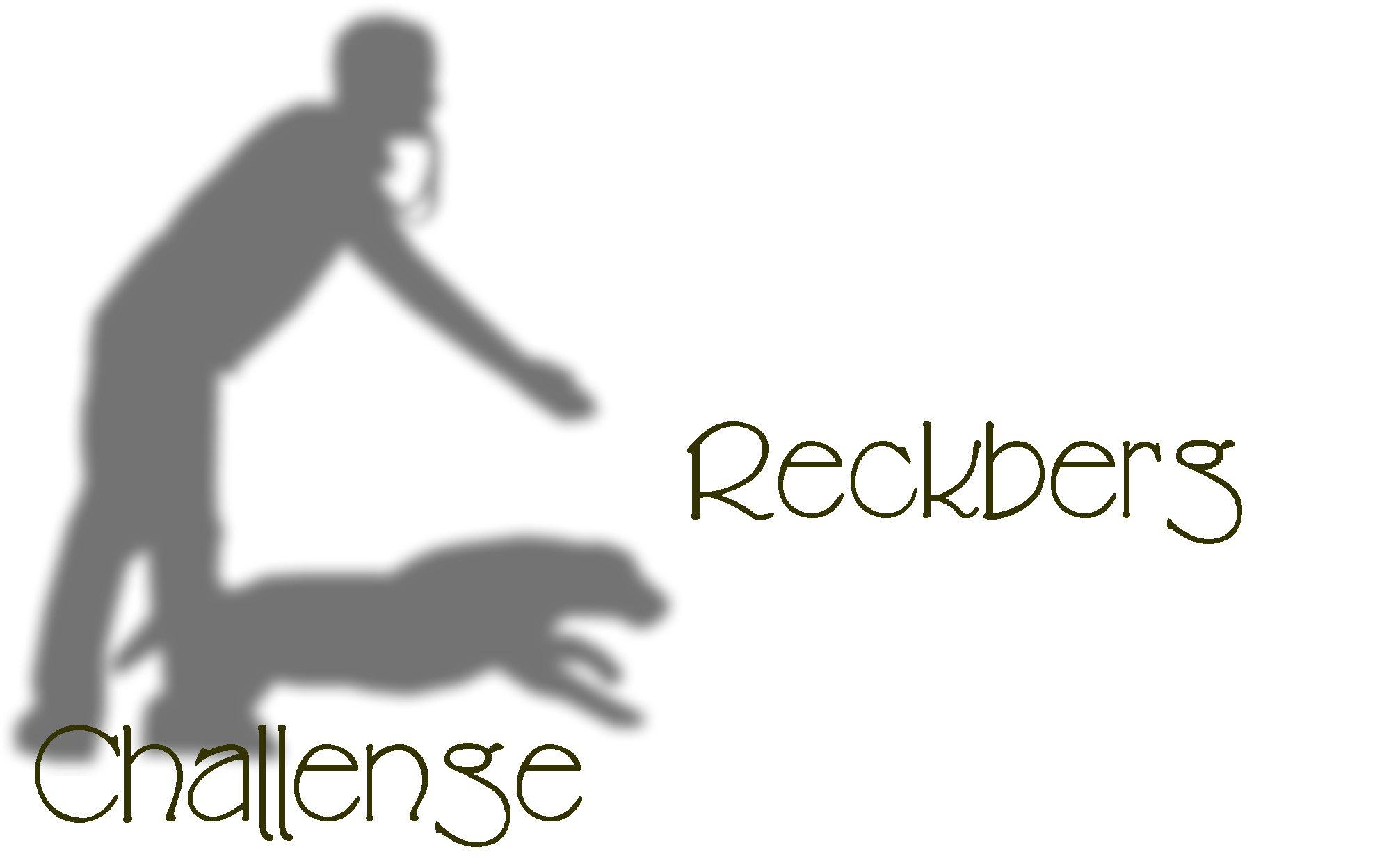 Reckberg Challenge